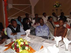 2007_Fundraising_Dinner_at_Protea_Hotel_Landmark19109.JPG